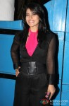 Kajol at Dabboo Ratnani's 2013 Calendar launch