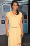 Kajol at final day of FICCI Frames 2013