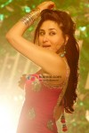 Kareena Kapoor in Bodyguard Movie
