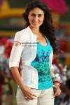Kareena Kapoor in Golmaal 3 Movie