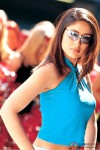 Kareena Kapoor in Kabhi Khushi Kabhie Gham... Movie