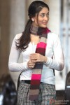 Kareena Kapoor in Main Aurr Mrs Khanna Movie