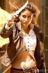 Kareena Kapoor in Tashan Movie
