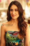 Kareena Kapoor in We Are Family Movie