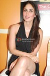 Kareena Kapoor At '3 Idiots' Movie Script Book Launch
