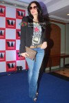 Kareena Kapoor At 'Women & The Weight Loss Tamash' Book Launch