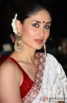 Kareena Kapoor at the NDTV Indian of The Year 2012 Awards