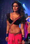 Kareena Kapoor hot pose