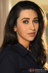 Karisma Kapoor in a still from Dangerous Ishhq