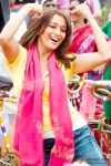 Madhuri Dixit in Aaja Nachle Movie