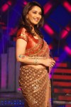 Madhuri Dixit At 'Jhalak Dikhla Ja' TV Show Press Meet Event