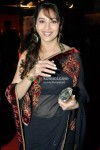 Madhuri Dixit At Stardust Awards 2011 Event