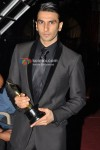 Ranveer Singh At 6th Apsara Film And Television Producers Guild Awards