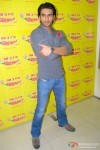 Ranveer Singh Promote 'Ladies VS Ricky Bahl' Movie At 98.3 FM Radio Mirchi