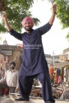Saif Ali Khan dances in Love Aaj Kal Movie