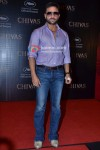 Saif Ali Khan At Chivas Red Carpet