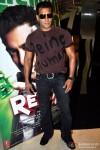 Salman Khan Promote 'Ready' Movie
