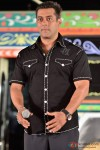 Salman Khan At 'Ready' Movie Music Launch Event