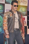 Salman Khan Host 'Bigg Boss 4' TV Show