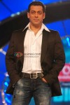 Salman Khan At 'Bigg Boss' TV Show Finale