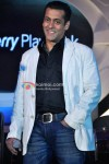 Salman Khan At BlackBerry PlayBook Launch Event