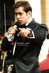 Salman Khan in Yuvvraaj Movie