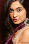 Sarah Jane Dias in Game Movie