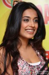 Sarah Jane Dias at 98.3 FM Radio Mirchi