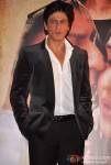 Shah Rukh Khan At Jab Tak Hai Jaan Music Launch