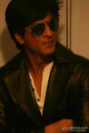 Shah Rukh Khan smiles in Always Kabhi Kabhi Movie