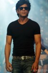 Shah Rukh Khan in glares in Always Kabhi Kabhi Movie