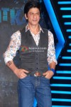 Shah Rukh Khan On The Sets Of 'Zor Ka Jhatka Total Wipeout'