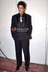 Shah Rukh Khan At 17th Annual Star Screen Awards 2011 Event