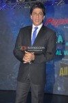 Shah Rukh Khan At 'Zor Ka Jhatka Total Wipeout' TV Show Launch Event