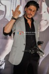 Shah Rukh Khan Promote 'Don 2' Movie At Tag Heur Watch Launch Event