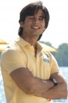 A dreamy Shahid Kapoor in Kismat Konnection Movie