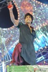 Shahid Kapoor Dance At Colors Screen Awards 2012