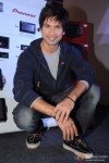 Shahid Kapoor Promote Pioneer Products Launch Event