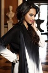 Sonakshi Sinha poses for the camera