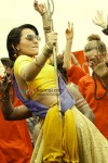 Sonakshi Sinha dances in Joker Movie