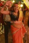 Sonakshi Sinha goes desi in Joker Movie