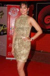 Sonakshi Sinha At Global Indian Music Awards Event