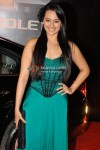 Sonakshi Sinha At 6th Apsara Film And Television Producers Guild Awards Event