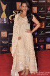 Sonakshi Sinha at Star Guild Awards 2013
