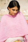 Sonam Kapoor in Delhi 6 Movie
