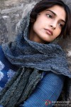 Sonam Kapoor in Mausam Movie