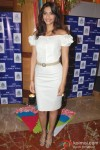 Sonam Kapoor At IMC Ladies 'Wing Women Entrepreneurs' Exhibition 2011 Event