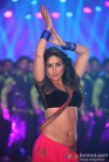 The Hottest Indian Babe Kareena Kapoor
