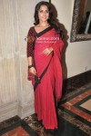 Vidya Balan At HT Cafe Relaunch Bash Event