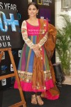 Vidya Balan At WWF's '60+ Earth Hour 2011' Event